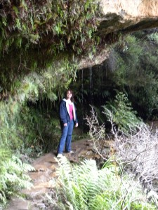 2 Wentworth Falls Hike Blue Mountains (37)